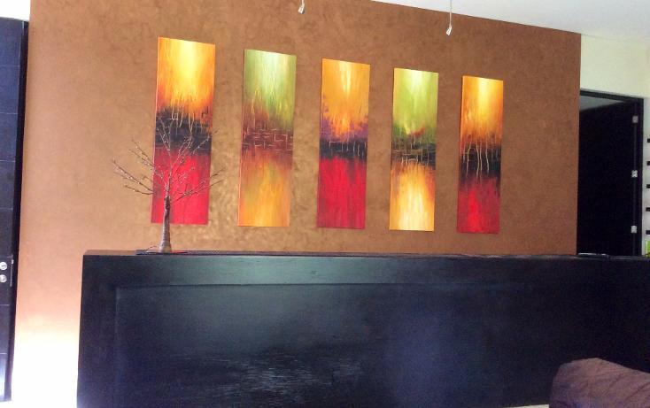 Foto de casa en condominio en venta en  , altabrisa, mérida, yucatán, 1113835 No. 04