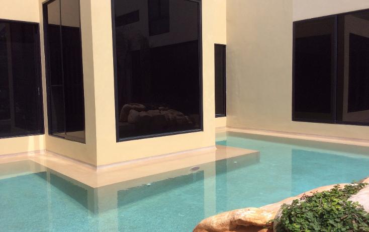 Foto de casa en condominio en venta en  , altabrisa, mérida, yucatán, 1113835 No. 05