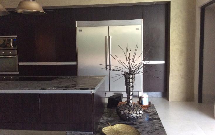 Foto de casa en condominio en venta en  , altabrisa, mérida, yucatán, 1113835 No. 06