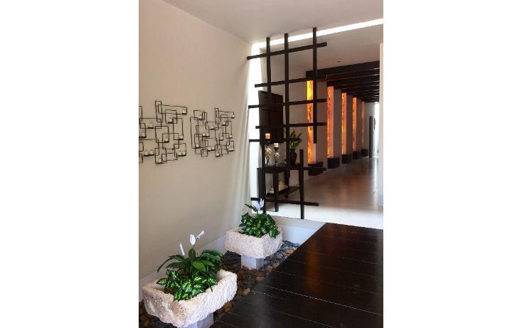 Foto de casa en condominio en venta en  , altabrisa, mérida, yucatán, 1113835 No. 07