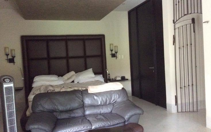Foto de casa en condominio en venta en  , altabrisa, mérida, yucatán, 1113835 No. 08