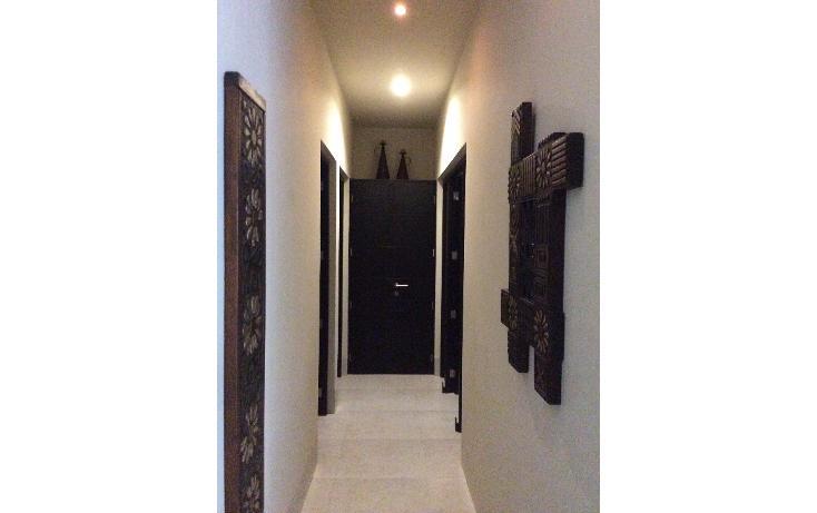 Foto de casa en condominio en venta en  , altabrisa, mérida, yucatán, 1113835 No. 09