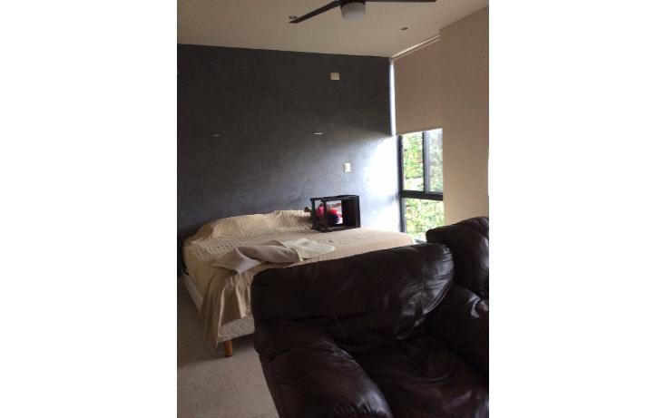 Foto de casa en condominio en venta en  , altabrisa, mérida, yucatán, 1113835 No. 11