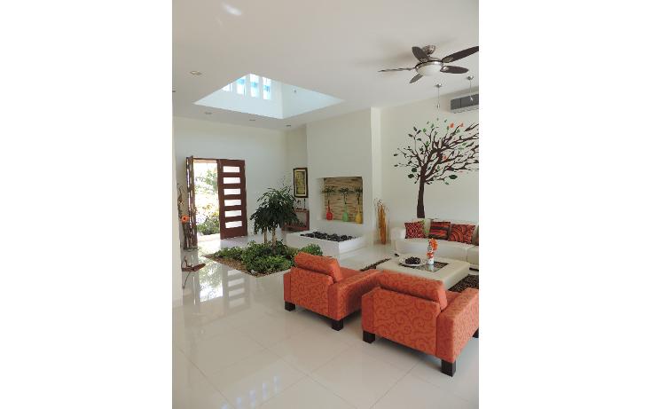 Foto de casa en venta en  , altabrisa, mérida, yucatán, 1121135 No. 02