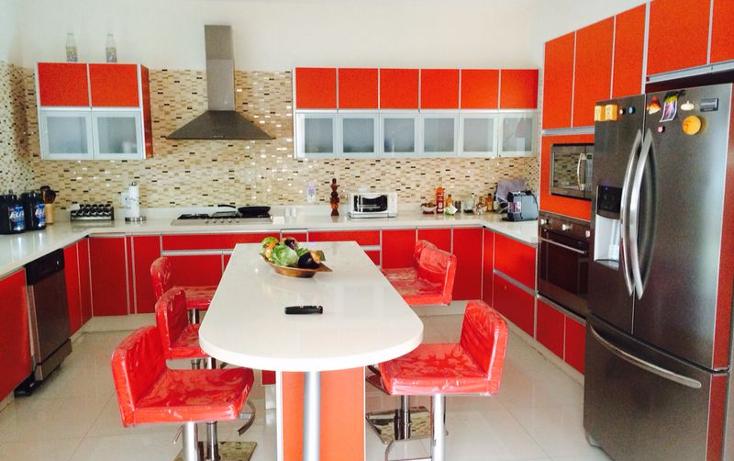 Foto de casa en venta en  , altabrisa, mérida, yucatán, 1121135 No. 03