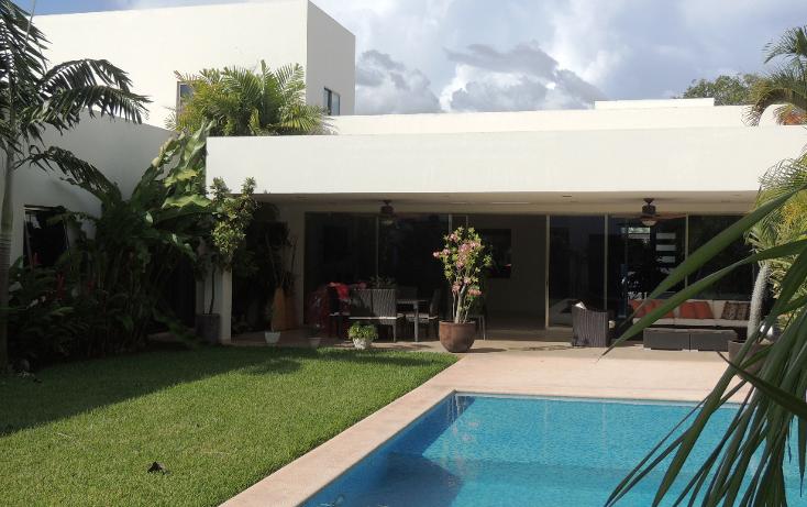 Foto de casa en venta en  , altabrisa, mérida, yucatán, 1121135 No. 04