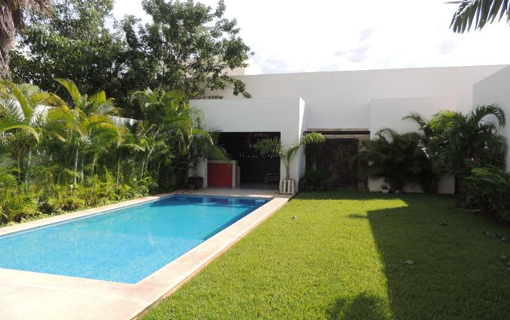 Foto de casa en venta en  , altabrisa, mérida, yucatán, 1121135 No. 07