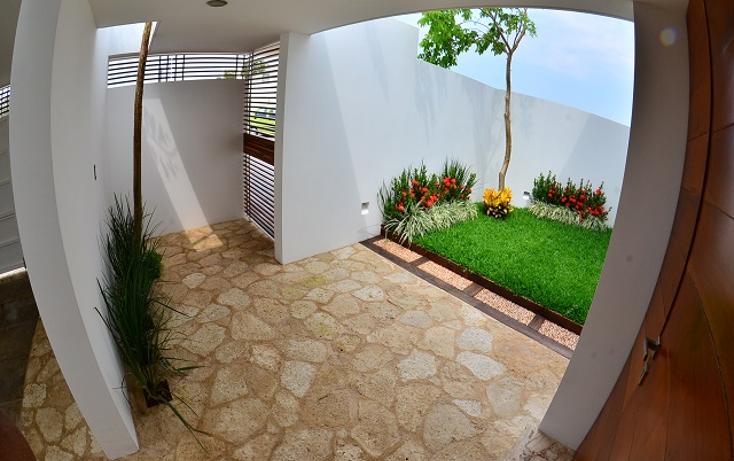 Foto de casa en venta en  , altabrisa, mérida, yucatán, 1126879 No. 03