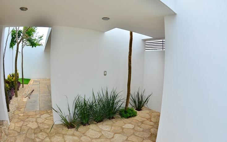 Foto de casa en venta en  , altabrisa, mérida, yucatán, 1126879 No. 04