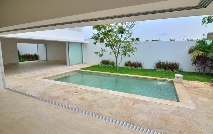 Foto de casa en venta en  , altabrisa, mérida, yucatán, 1126879 No. 05