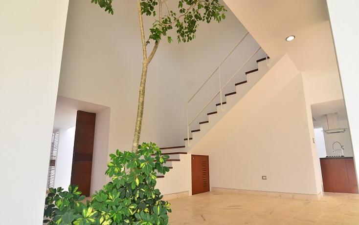 Foto de casa en venta en  , altabrisa, mérida, yucatán, 1126879 No. 06