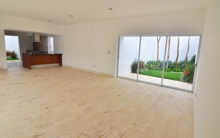 Foto de casa en venta en  , altabrisa, mérida, yucatán, 1126879 No. 07