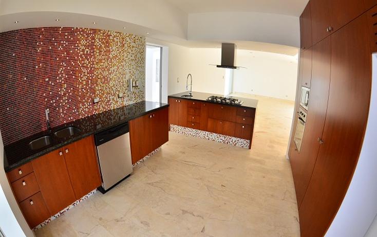 Foto de casa en venta en  , altabrisa, mérida, yucatán, 1126879 No. 08