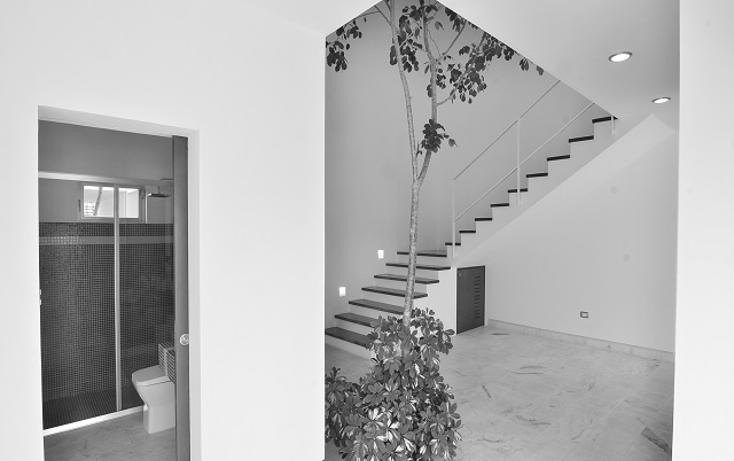 Foto de casa en venta en  , altabrisa, mérida, yucatán, 1126879 No. 09