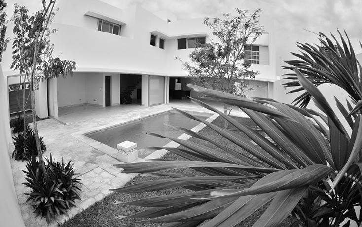 Foto de casa en venta en  , altabrisa, mérida, yucatán, 1126879 No. 10
