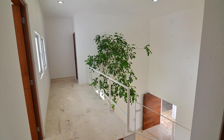 Foto de casa en venta en  , altabrisa, mérida, yucatán, 1126879 No. 11