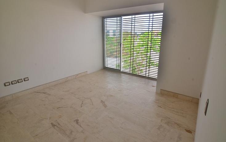Foto de casa en venta en  , altabrisa, mérida, yucatán, 1126879 No. 12