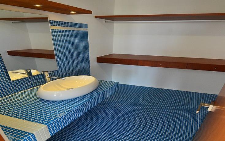 Foto de casa en venta en  , altabrisa, mérida, yucatán, 1126879 No. 13