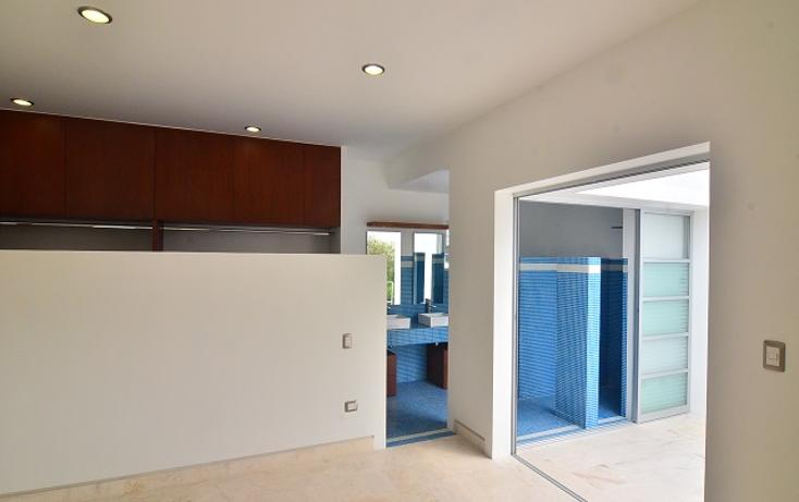 Foto de casa en venta en  , altabrisa, mérida, yucatán, 1126879 No. 16