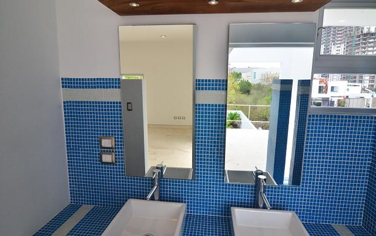 Foto de casa en venta en  , altabrisa, mérida, yucatán, 1126879 No. 19