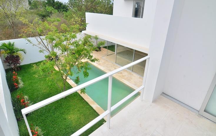 Foto de casa en venta en  , altabrisa, mérida, yucatán, 1126879 No. 20