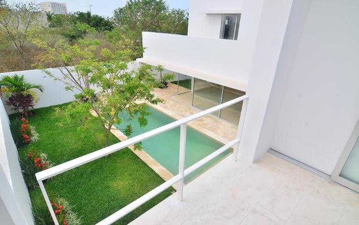 Foto de casa en venta en  , altabrisa, mérida, yucatán, 1126879 No. 21
