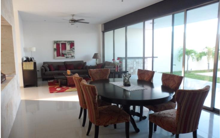 Foto de casa en renta en, altabrisa, mérida, yucatán, 1127987 no 01
