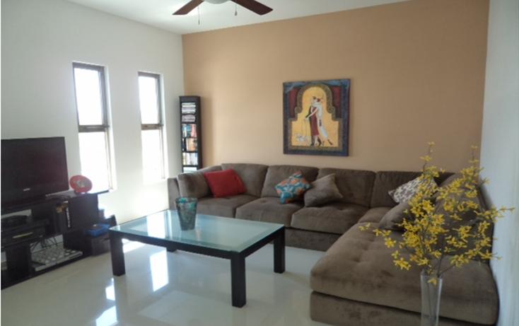 Foto de casa en renta en  , altabrisa, mérida, yucatán, 1127987 No. 03
