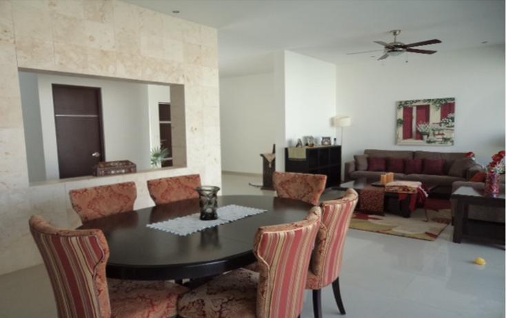 Foto de casa en renta en  , altabrisa, mérida, yucatán, 1127987 No. 04