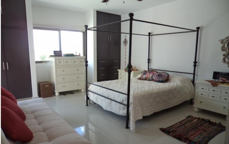 Foto de casa en renta en, altabrisa, mérida, yucatán, 1127987 no 06