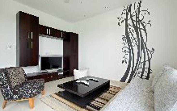 Foto de casa en venta en  , altabrisa, mérida, yucatán, 1132139 No. 02