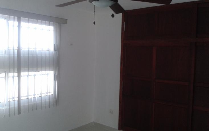 Foto de casa en renta en  , altabrisa, mérida, yucatán, 1132357 No. 02