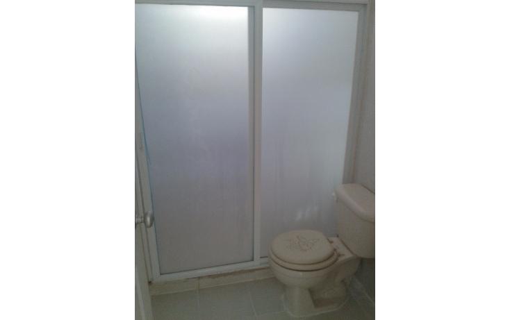 Foto de casa en renta en  , altabrisa, mérida, yucatán, 1132357 No. 03