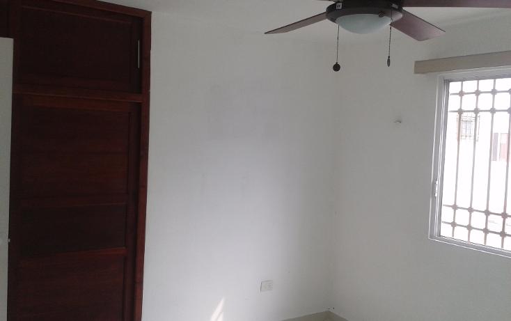 Foto de casa en renta en  , altabrisa, mérida, yucatán, 1132357 No. 04