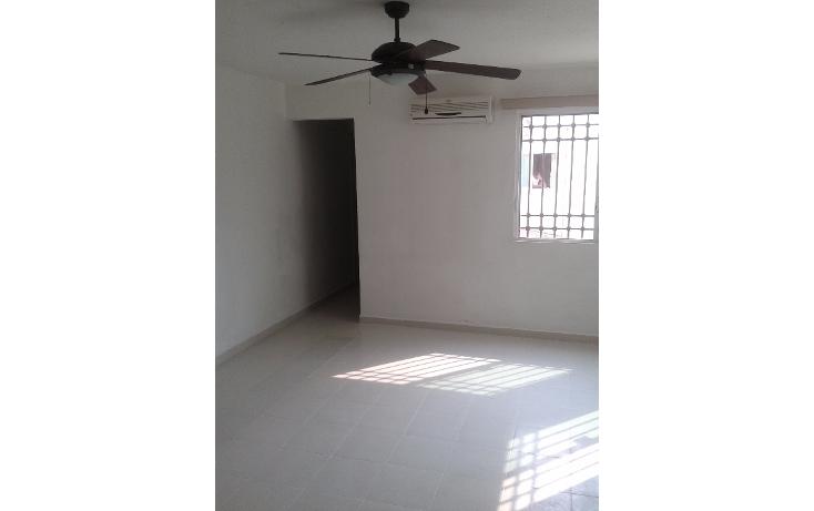 Foto de casa en renta en  , altabrisa, mérida, yucatán, 1132357 No. 05