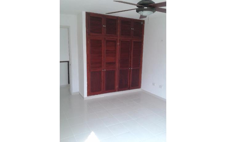 Foto de casa en renta en  , altabrisa, mérida, yucatán, 1132357 No. 06
