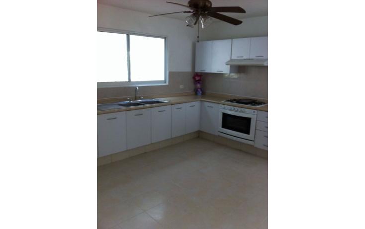 Foto de casa en renta en  , altabrisa, mérida, yucatán, 1132357 No. 07