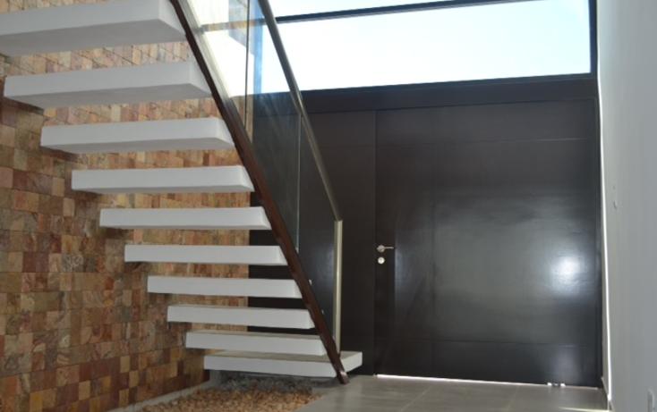 Foto de casa en venta en  , altabrisa, mérida, yucatán, 1132833 No. 02