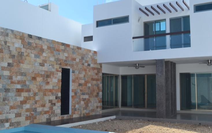 Foto de casa en venta en  , altabrisa, mérida, yucatán, 1132833 No. 03