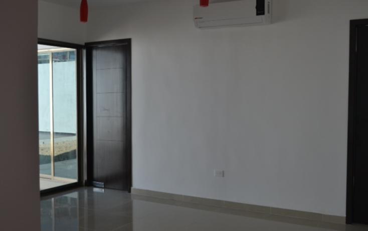 Foto de casa en venta en  , altabrisa, mérida, yucatán, 1132833 No. 06