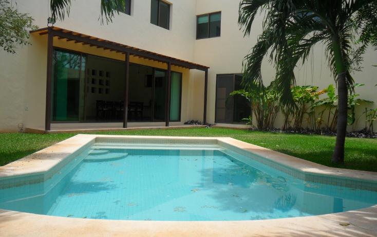 Foto de casa en venta en  , altabrisa, mérida, yucatán, 1137583 No. 03