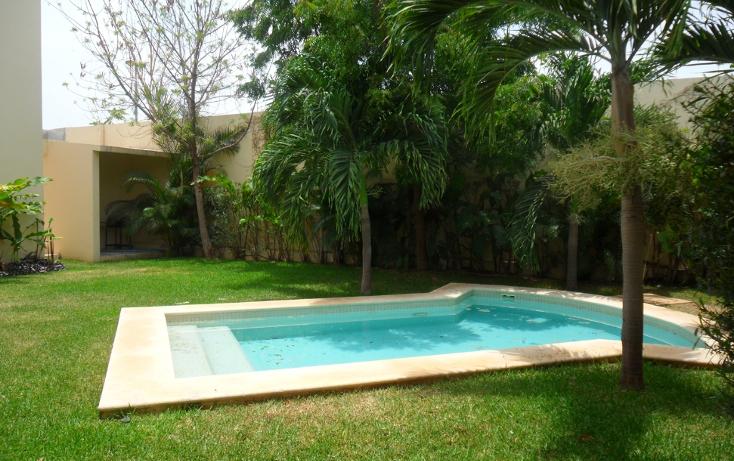 Foto de casa en venta en  , altabrisa, mérida, yucatán, 1137583 No. 04