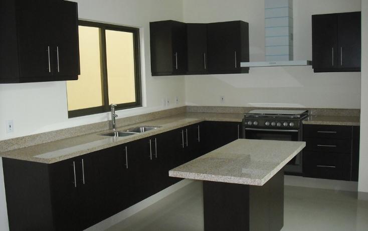 Foto de casa en venta en  , altabrisa, mérida, yucatán, 1137583 No. 05