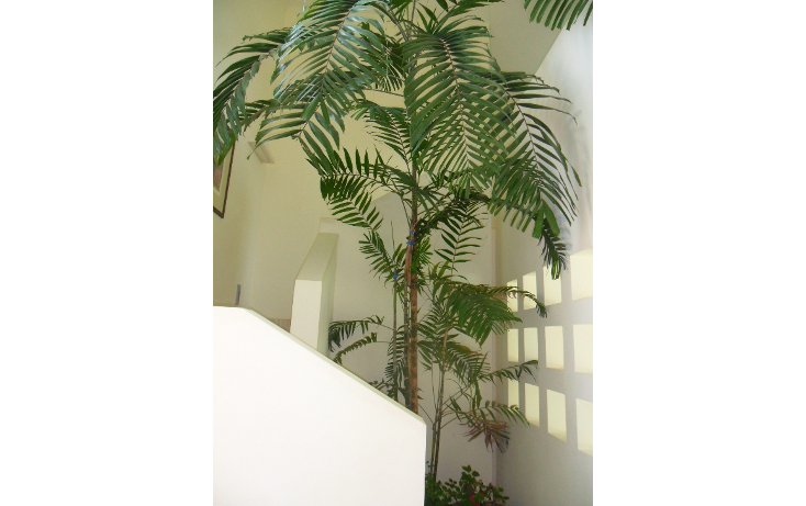 Foto de casa en venta en  , altabrisa, mérida, yucatán, 1137583 No. 06