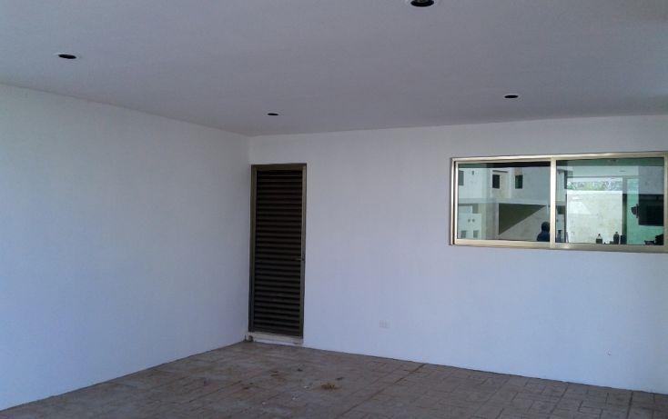 Foto de casa en venta en, altabrisa, mérida, yucatán, 1138163 no 02