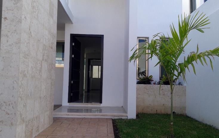 Foto de casa en venta en  , altabrisa, mérida, yucatán, 1138163 No. 03