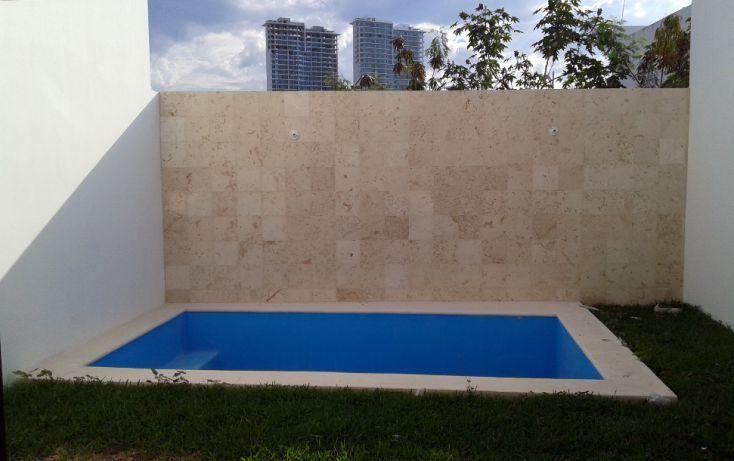 Foto de casa en venta en, altabrisa, mérida, yucatán, 1138163 no 04