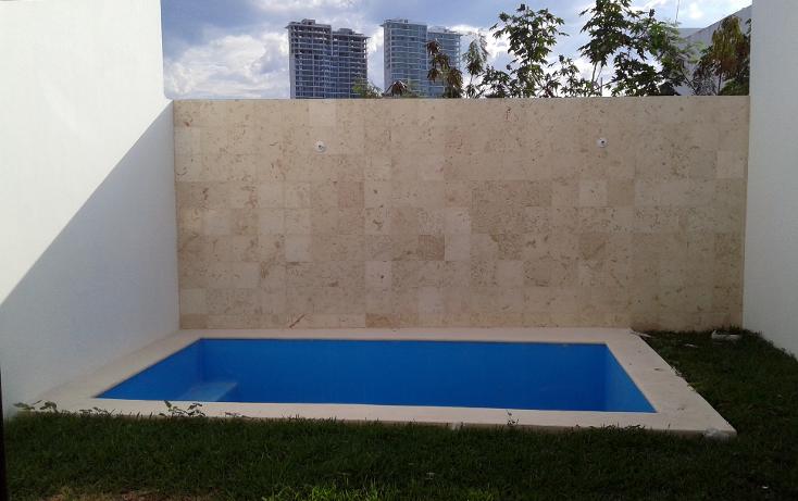Foto de casa en venta en  , altabrisa, mérida, yucatán, 1138163 No. 04