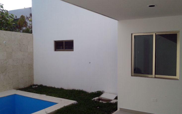 Foto de casa en venta en, altabrisa, mérida, yucatán, 1138163 no 05