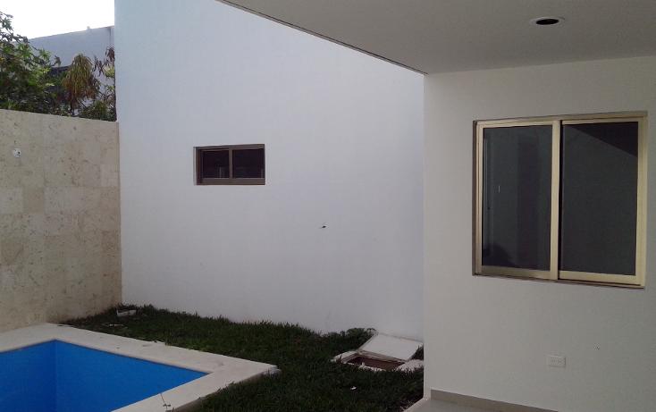 Foto de casa en venta en  , altabrisa, mérida, yucatán, 1138163 No. 05
